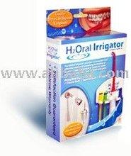 H2 Oral Irrigator