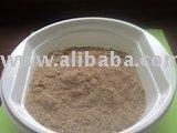 Phosphate sand