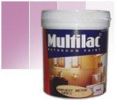 Multilac Bathroom Paint