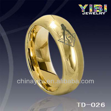wedding dress, gold tungsten ring for men 2013, king and queen rings