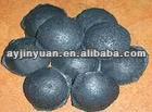 MnC slag/low impurities/Manganese Carbon briquette