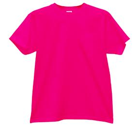 Pink shirt day origin