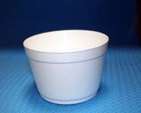 16 oz round container