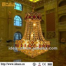 Craft lamp manufacturers, craft room lighting, creative home lampe C1077