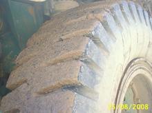OTR Tire 24.00-35