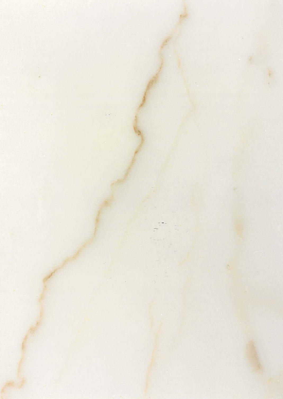 Carrara & matta badrumsskåp ~ xellen.com