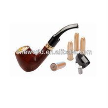 manufacturer big vapor e pipe dse601 diverse colour searching for trader