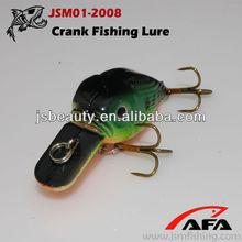china fishing lures