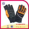 High exterity mechanic wear oil extraction glove