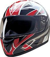 Motorcycles Helmets