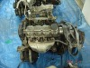 engine-used engine for Daewoo Cielo / Nexia