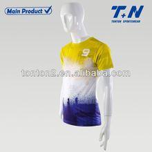 sports team football clothing