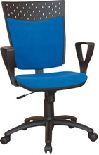 Hook S Office chair