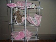 ferret kit for cages