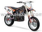 supermoto 250cc watercool dirt bike