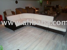 lugano sectional furniture