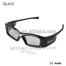 mitsubishi dlp 3d glasses for DLP 3D Projectors and TVs Acer BenQ InFocus Optoma etc