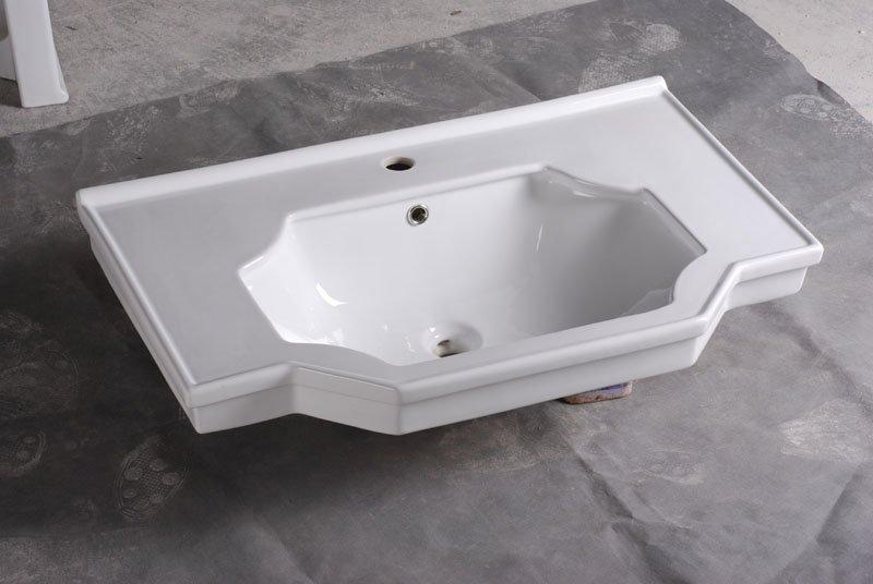 Pia do banheiro armárioPias para banheiroID do produto103430439portuguese -> Pia Do Banheiro Armario