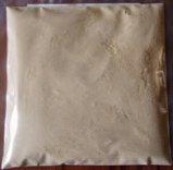 Maca powder-Super food