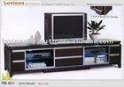 Lovinna 6U Series TV Cabinet Design