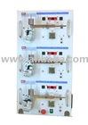 Plug Pin Abrasion Test Equipment