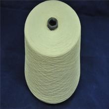 Super quality cotton chenille yarn