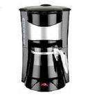 ST-613 COFFEE MAKER