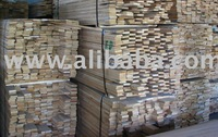 Maple KD Lumber