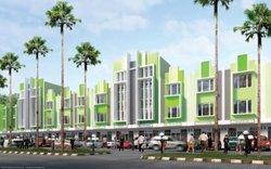 Cirebon Superblock