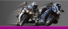 Power MOTORBIKES / MOTORBIKES