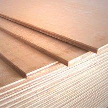 plywood, film faced plywood, fancy plywood, MDF