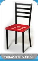 silla venezia chair