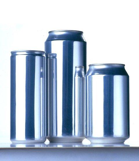 Moringo Energy Drink