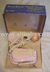VINTAGE HANDY HANNAH VIBRATOR MASSAGER# 1295V IN BOX