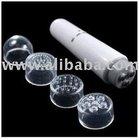 NEW Mini Pocket Rocket Full Body Massager / Vibrator