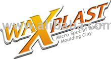Special Microcrystalline Wax