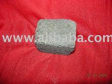 pumice volcanic stone