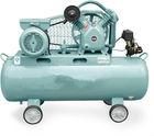 2013 electric 10 bar air compressor price