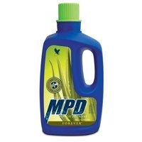 Aloe MPD