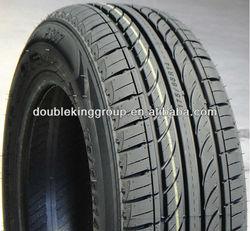 2013 High performance qualited 205/50R17 car tire