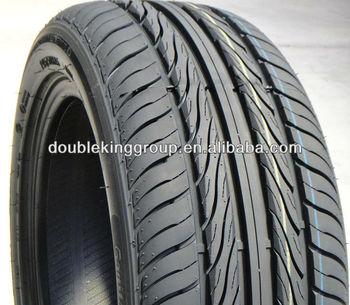 2013 High performance qualited 285/50R20 car tire