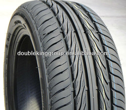 2013 High performance qualited 255/70R16 car tire