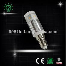 5630smd g9 3w led e14