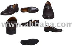 B7 shoes