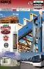 EcoGlue Extreme Adhesive Sealant