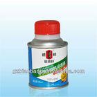 70ml auto a/c compressor oil