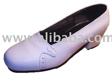 Lady 116ES casual shoes