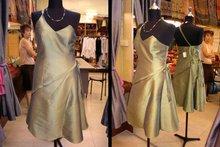 Evening Dress 08