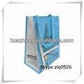 Moda feminina tote bags tecidos tote sacos de compras/reutilizáveis bolsas fornecedor/grossista sacolas na província de zhejiang china