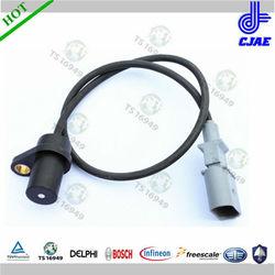 made in china e car part crankshaft rpm sensor